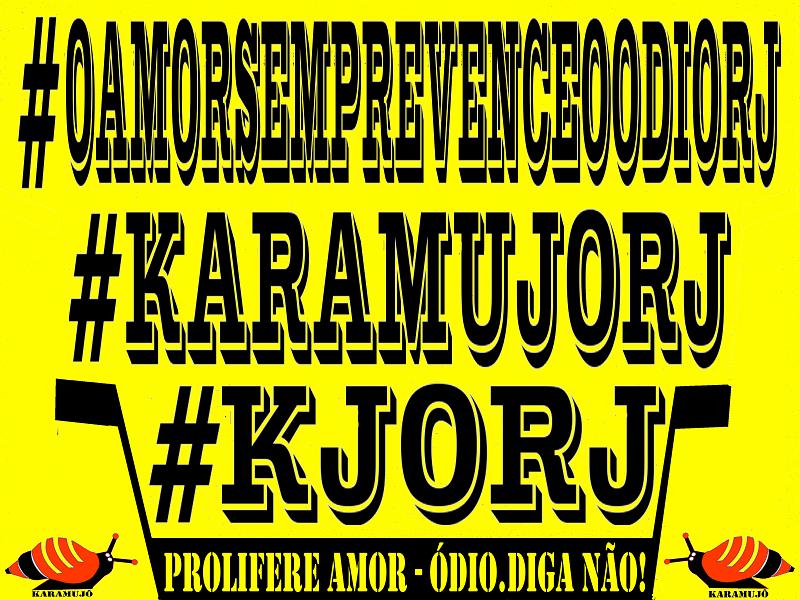 Karamujô