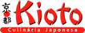 KIOTO - Culinária Japonesa