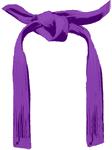 purpurea