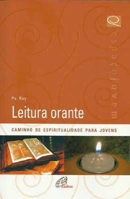 https://img.comunidades.net/lei/leituraorante/500003_Livro_litura.jpg