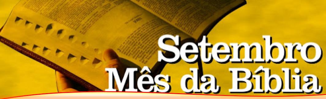 Mes biblico