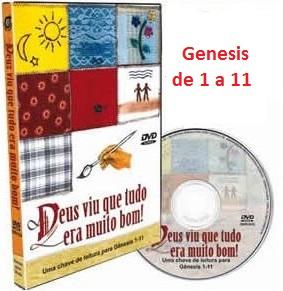 https://img.comunidades.net/lei/leituraorante/DVD035_Copia.jpg