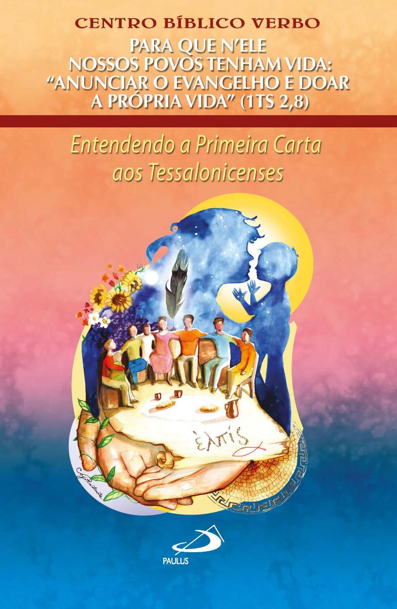 http://img.comunidades.net/lei/leituraorante/Para_Que_Nele_Tenham_Vida_Centro_Biblico_Verbo_Capa_alta.jpg