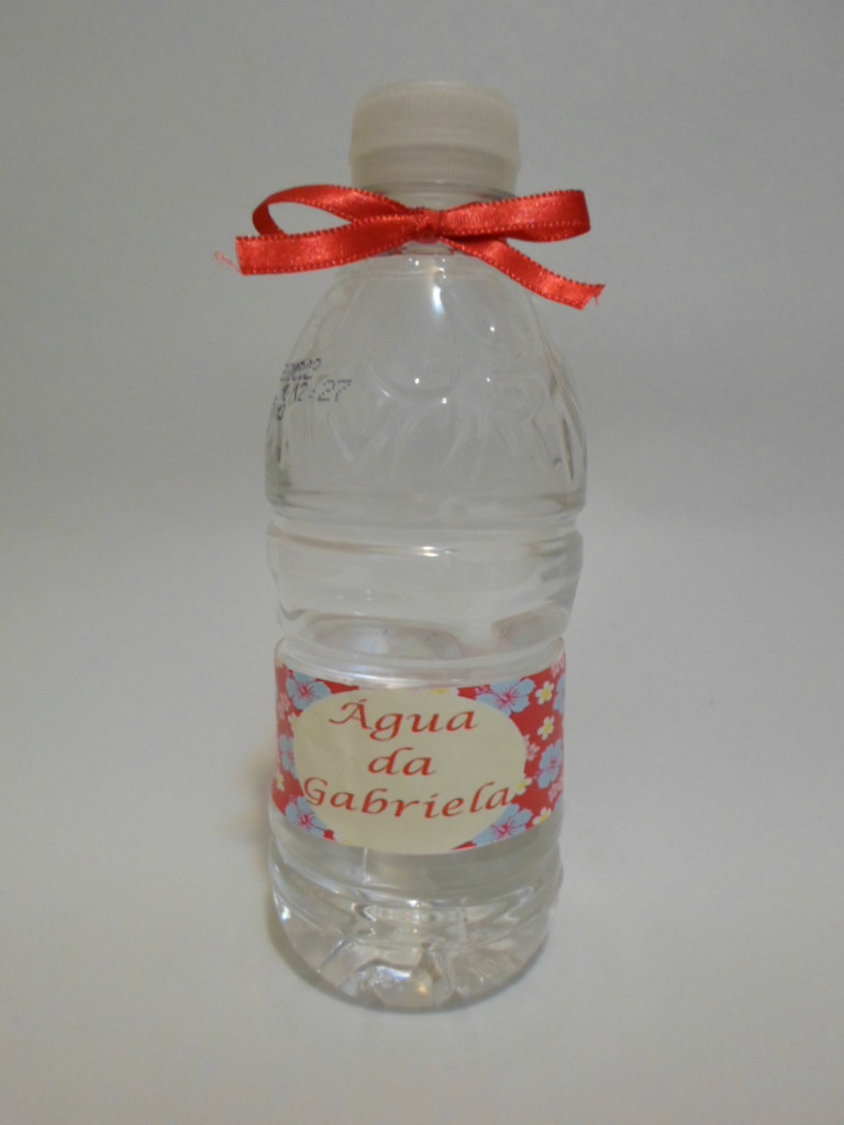 Água Mineral Pureza Nestlé