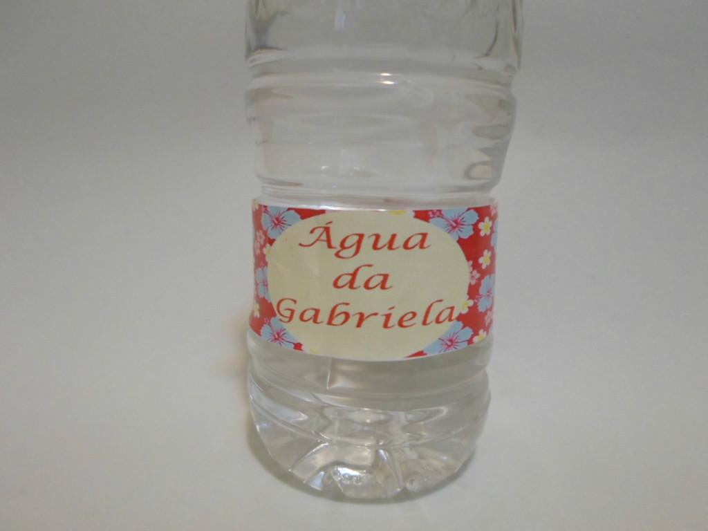 Água Pureza Nestlé 300ml