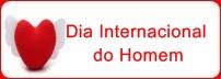 Dia Internacional do Homem