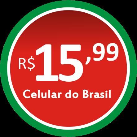 https://liriostelemensagens.com/9829-pagamento-de-tele-mensagens