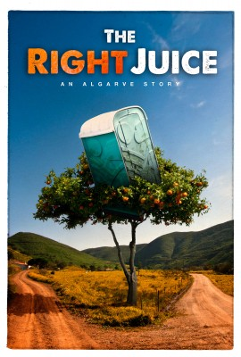 The Real Juice