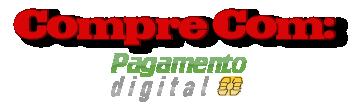 PagDigital