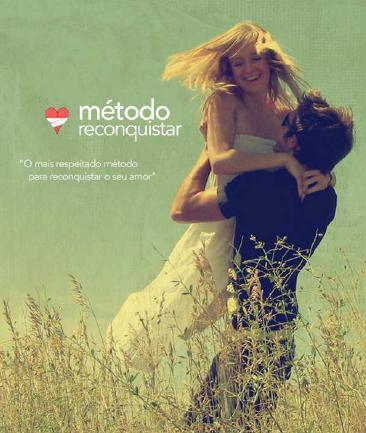 Baixar Método Reconquistar, Como Reconquistar A Namorada