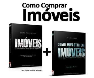 Download Do Livro Negro Dos Imóveis E Como Investir