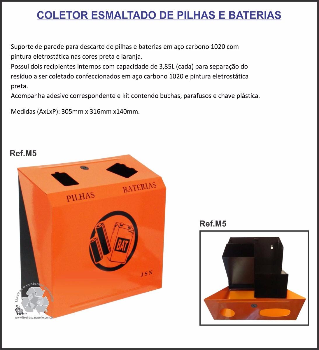 https://img.comunidades.net/lix/lixeirasparasolle/Coletor_esmaltado_pilhas_e_baterias.jpg