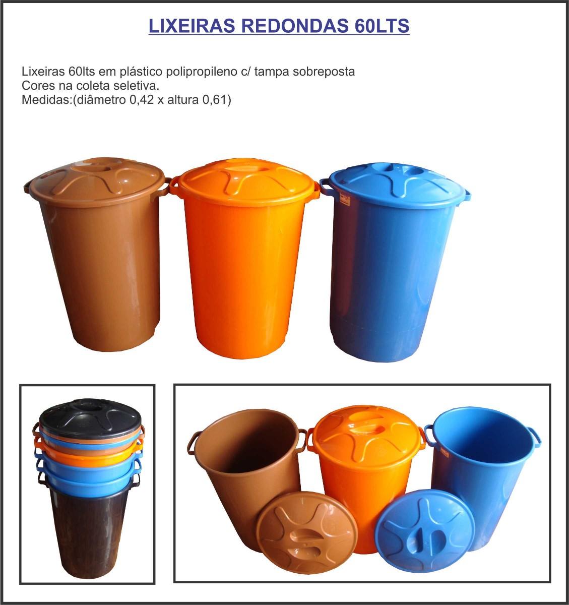 https://img.comunidades.net/lix/lixeirasparasolle/LIXEIRA_redonda_60LTS.jpg