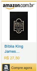 Canal Livros Evangélicos