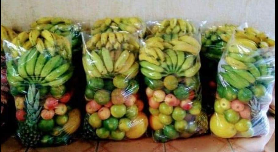 cestadefrutas