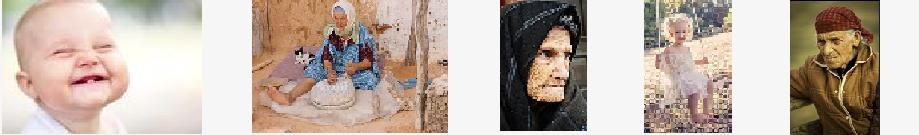 Imagem Desaparecidos para o Site SucessoMarketing