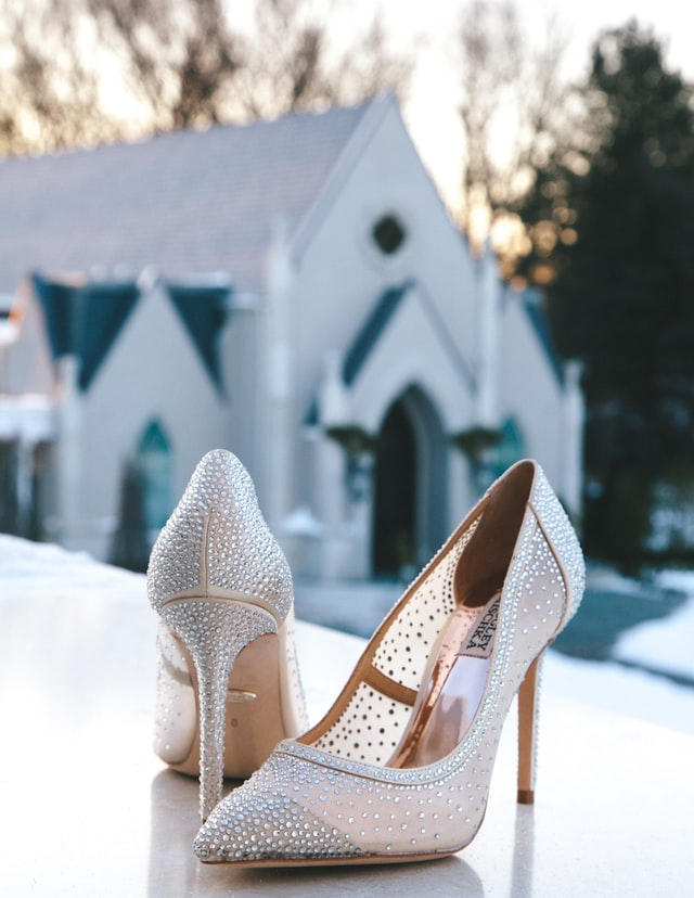 Ofertas em Amo Sapatos