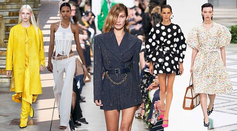 moda 2020/2021
