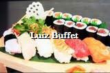 Luiz Buffet