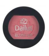 Blush up 04 coral Dailus