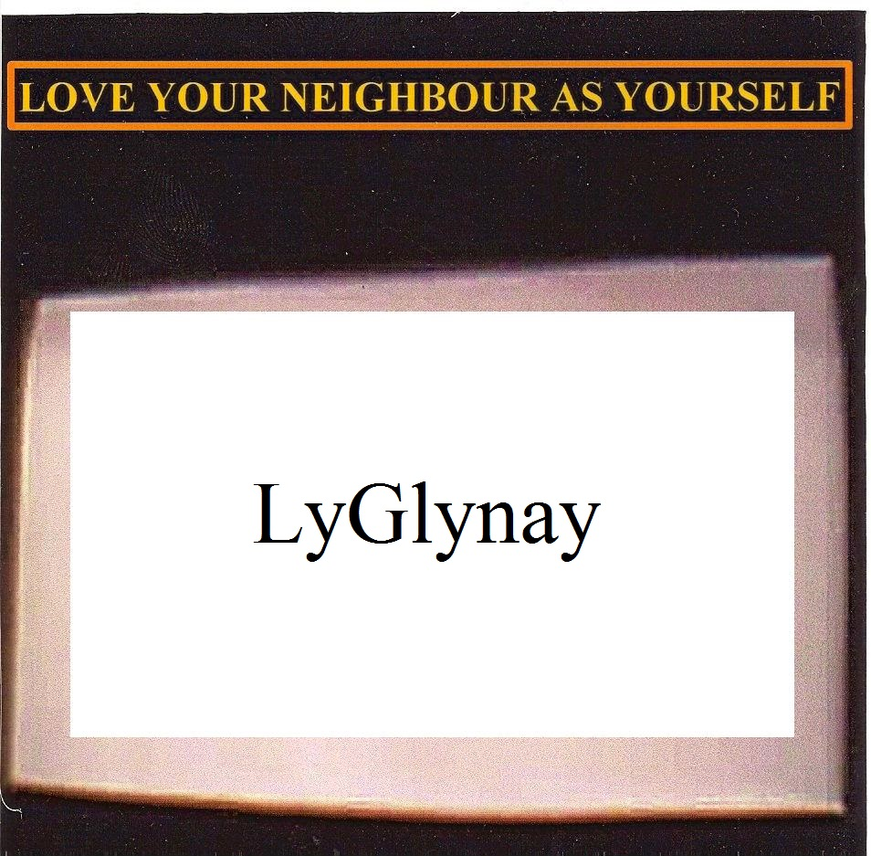 https://img.comunidades.net/lyg/lyglynay/love_your_neighbour_as_yourself_C_pia.jpg