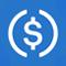 Doar USD Coin
