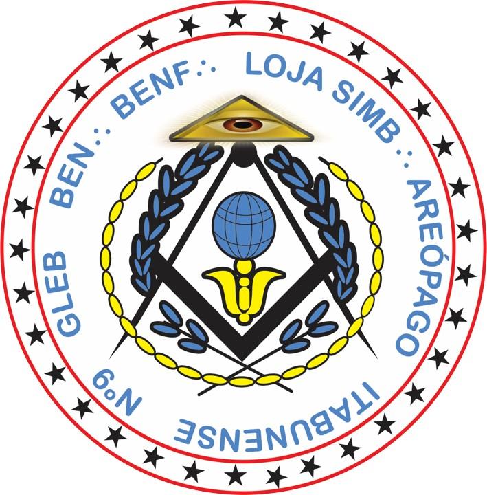 ARLS Areópago Itabunense