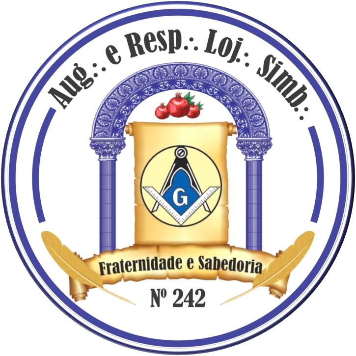 @fraternidadeesabedoria242