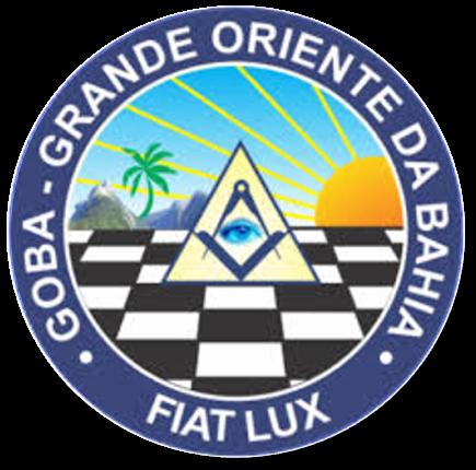 Grande Oriente da Bahia - GOBA