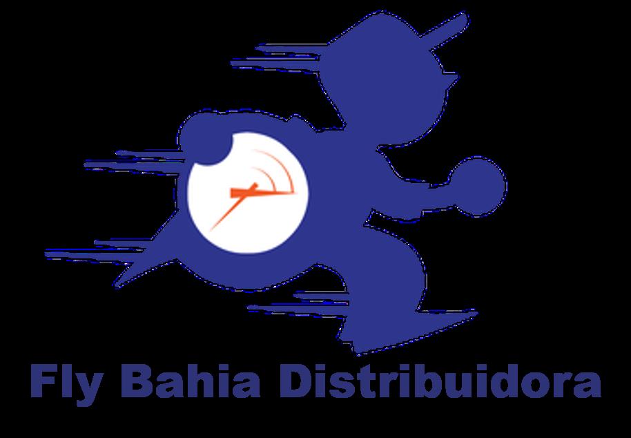 Fly Bahia Distribuidora