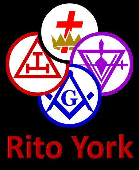 Rito York