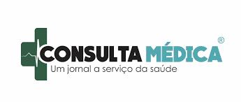 Jornal Consulta Médica