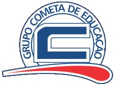 Grupo Cometa de Educação
