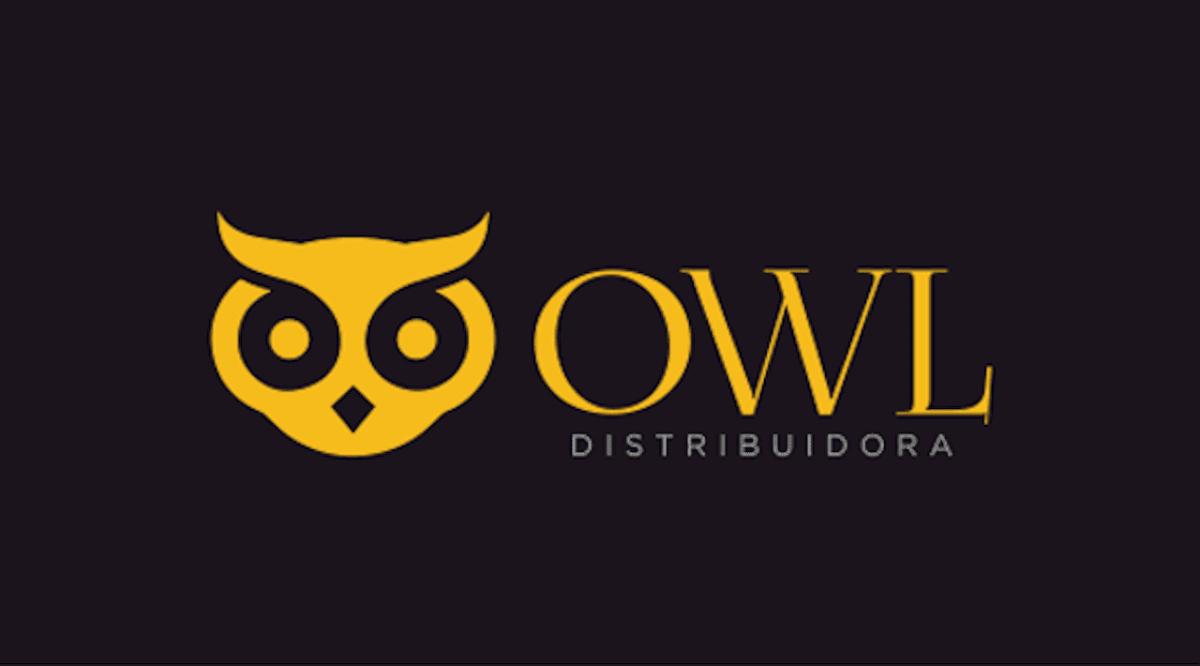OWL Distribuidora