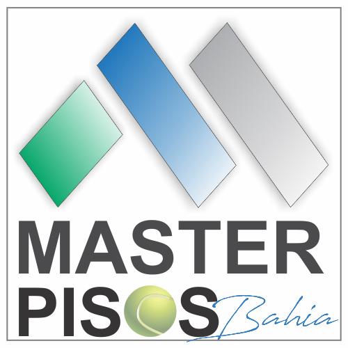 Master Pisos