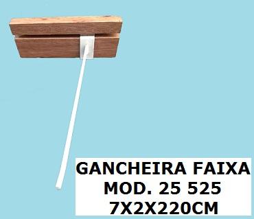 Gancheira