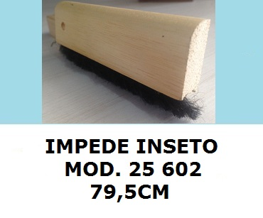 Impede Inseto