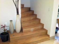 Escada 25