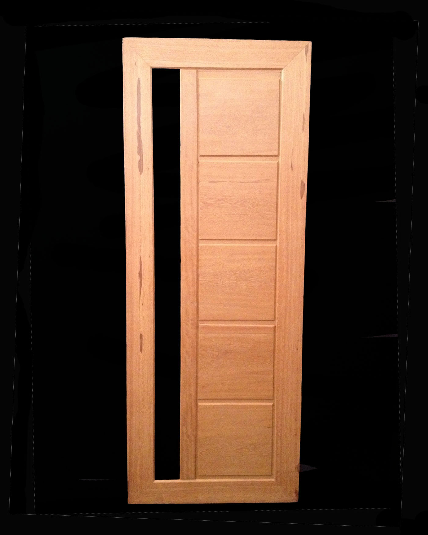 Porta 125