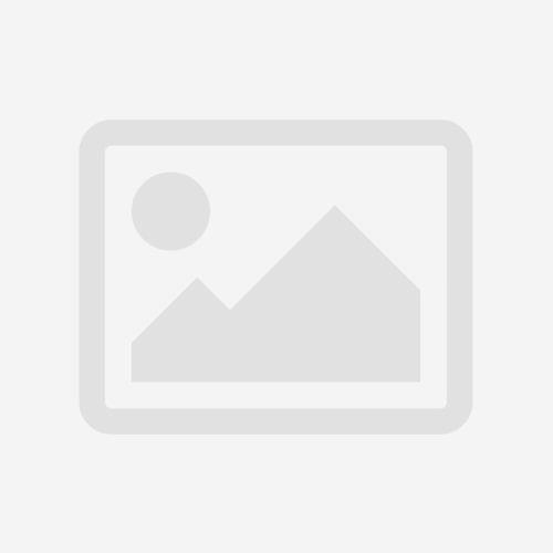 decoração de aniversário e arco de balões