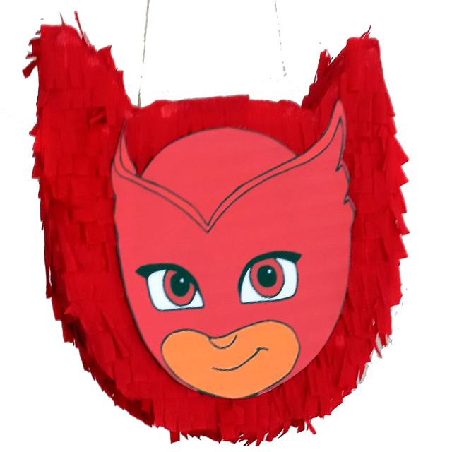 pinhata pj masks