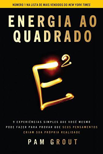 imagem do livro energia ao quadrado