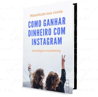 imagem do produto como ganhar dinheiro no instagram