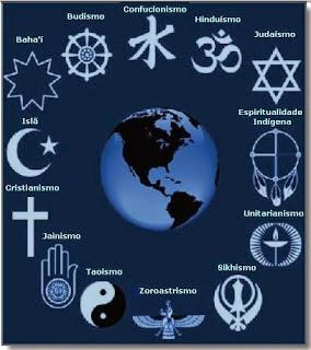 Resultado de imagem para Espiritualismo Universalista