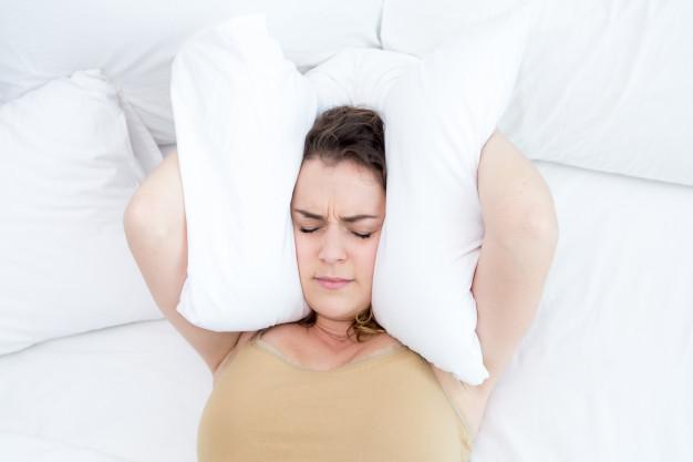 Óleos, menopausa