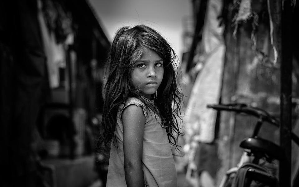 Crianças, roubadas, Argentina