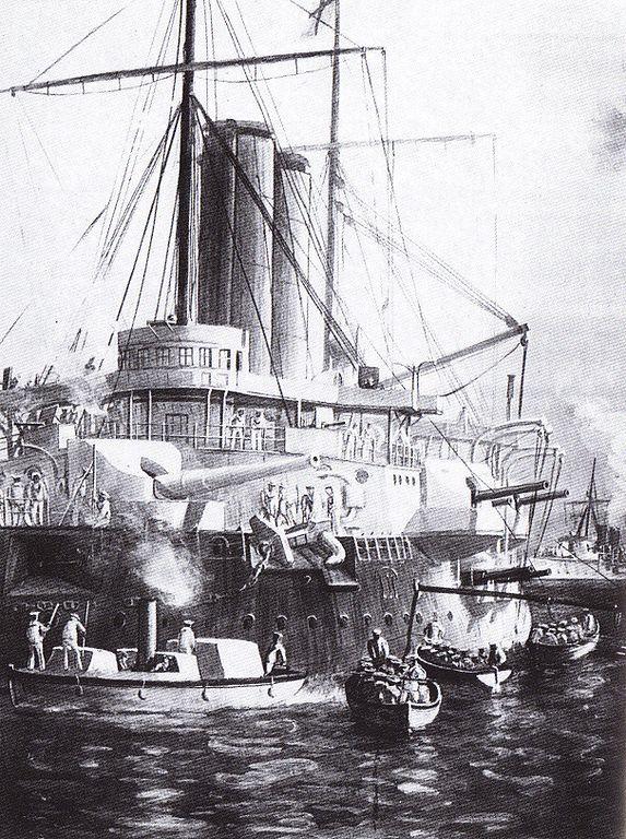 Anglo-Zanzibar