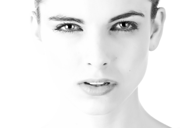 Sabendo sobre acne hormonal