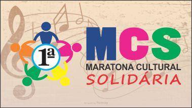 Maratona Cultural