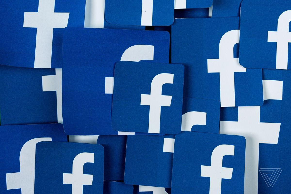 Ferraz Telas no Facebook